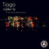 Cofabril by Tiago