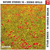 Nature Studies 10: Scenic Idylls by Various Artists