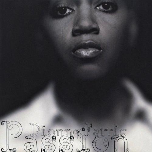 Passion EP von Dionne Farris