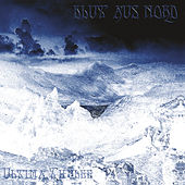 Ultima Thulee by Blut Aus Nord