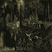 Anthems to the Welkin at Dusk by Emperor