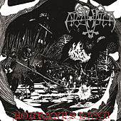 Hordes Land by Enslaved