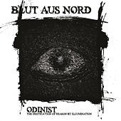 Odinist by Blut Aus Nord