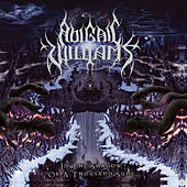 In the Shadow of a Thousand Suns by Abigail Williams