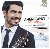 Americano de Various Artists