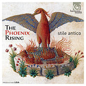 The Phoenix Rising by Stile Antico