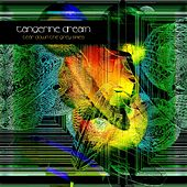 Tear Down the Grey Skies von Tangerine Dream