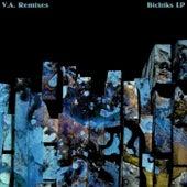 Bichiks LP de Various Artists