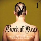 Bock uf Rock 4 / Bock uf Rap 1 by Various Artists