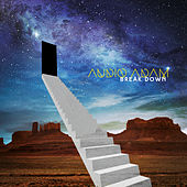 Break Down by Audio Adam