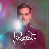 Visions by Touch Sensitive