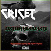 Sixteen Years Late von Cricet