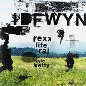 Idfwyn by Rexx Life Raj