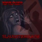Slaughterhouse de Torturizer