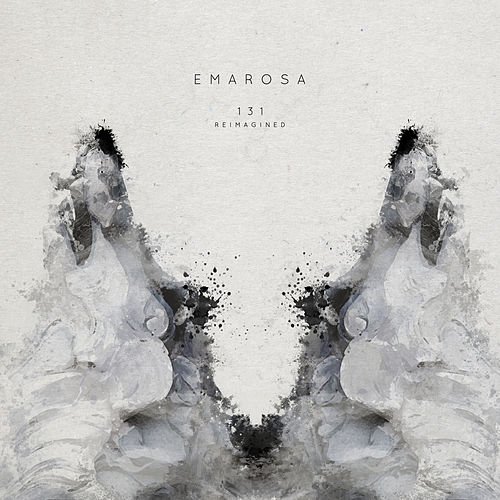 131 Reimagined by Emarosa