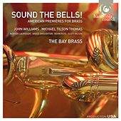 Sound The Bells! by Various Artists