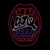 Fear by DJ Q