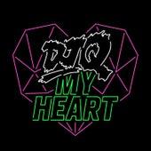 My Heart by DJ Q