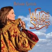 Wilder Shores by Belinda Carlisle