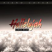 Hallelujah by Lewis Ryan