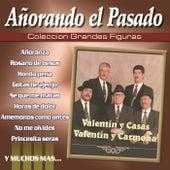 Anorando el Pasado de Valentin Y Casas