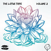 The Lotus Tape, Vol. 2 de Various Artists