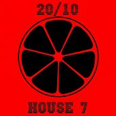 20/10 House, Vol. 7 by Various Artists