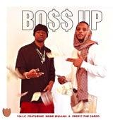 Boss Up von Y.N.I.C.