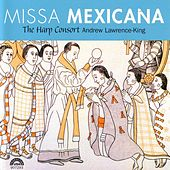Missa Mexicana de Various Artists