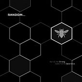 Out Of The Strong Came Forth Sweetness - EP by Random