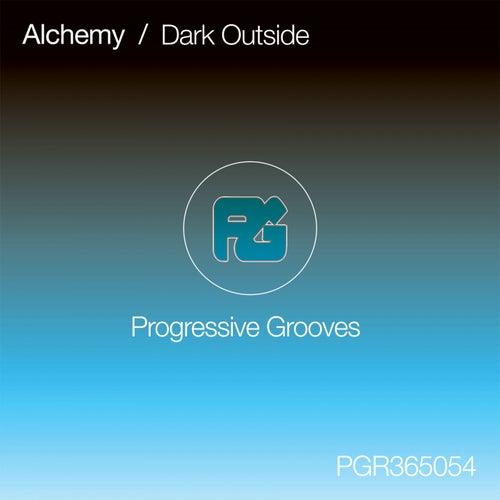 Dark Outside by Alchemy