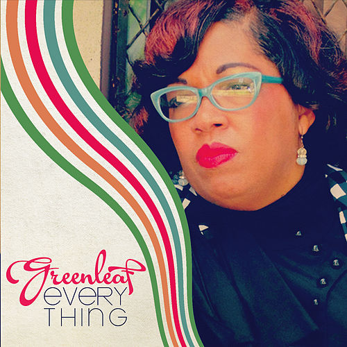 Everything by Greenleaf