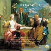 Stradella: Cantatas von Various Artists