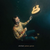 Chilled de James Grace