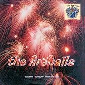 The Fireballs von The Fireballs