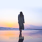 Deep Meditation – Zen Spirit, Harmony for Mind, Tranquility, Chakra Balancing, Yoga Music by Yoga Music
