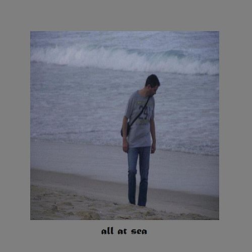 All at Sea de John Styles