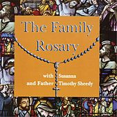 The Family Rosary by Susanna