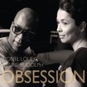 C'est Un Love Song by Lionel Loueke