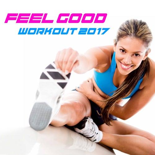 Feel Good Workout de Fitness Junkies