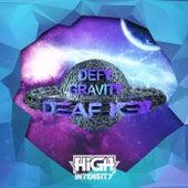 Defy Gravity de Various Artists