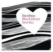 Black Heart Inertia by Incubus