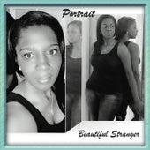 Beautiful Stranger by Portrait