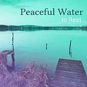 Peaceful Water to Rest – Zen Music, Relax, Sounds of Sea, Calm Waves, Deep Relief de Nature Sounds Artists