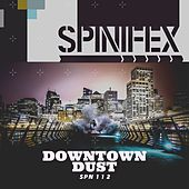 Downtown Dust - Single by Various Artists