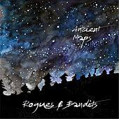 Ancient Maps by The Rogues (Celtic)