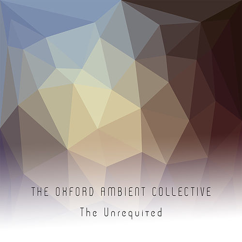EBCDIC to ASCII Conversion de The Oxford Ambient Collective : Napster