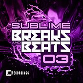Sublime Breaks & Beats, Vol. 03 - EP by Various Artists