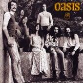 Oasis von Oasis
