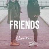 Friends von Clementine Duo